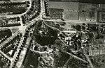 NIMH - 2155 043572 - Aerial photograph of unknown location, The Netherlands.jpg