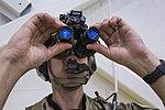 NJ Guard conducts joint FRIES training at JBMDL 150421-Z-AL508-047.jpg