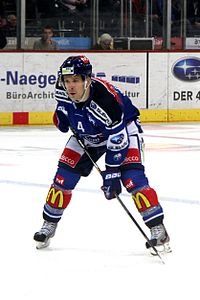 NLA, ZSC Lions vs. Genève-Servette HC, 25th October 2014 35.JPG