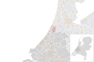 NL - locator map municipality code GM0553 (2016).png