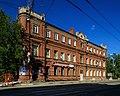 NN BolPecherskaya Street 08-2016 img1.jpg
