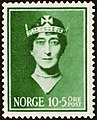 NOR 1939 MiNr0203 mt B002c.jpg