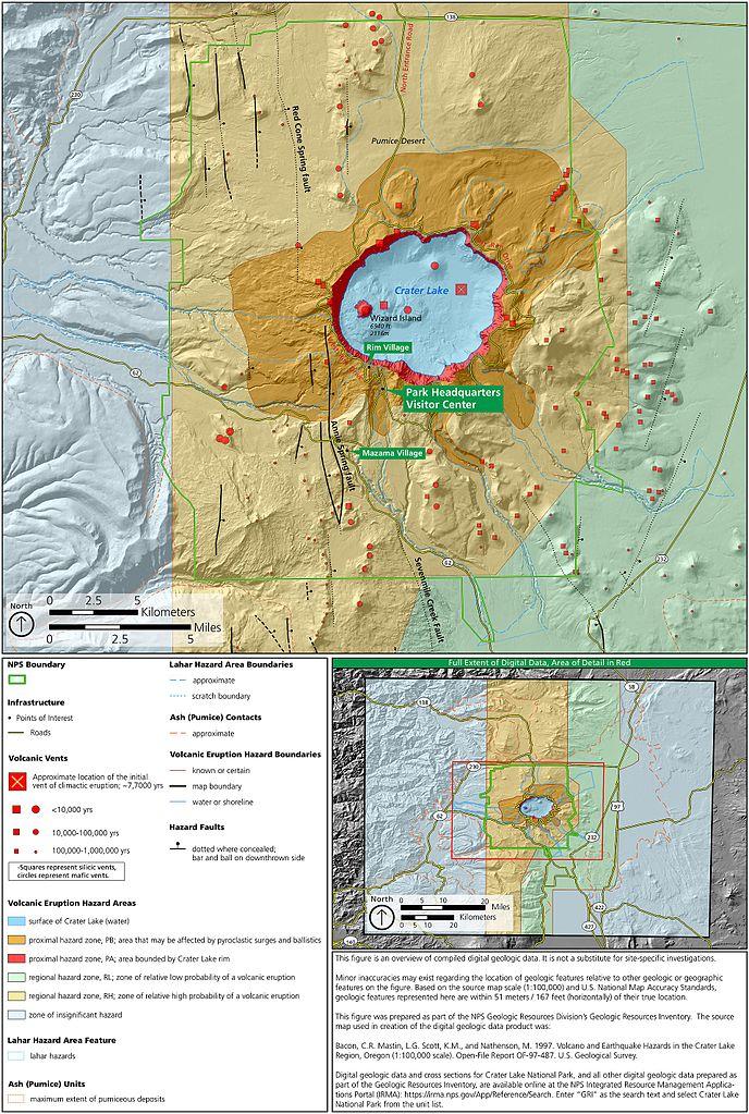 FileNPS craterlakehazardsmapjpg Wikimedia Commons