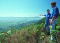 NRCSOR00064 - Oregon (5819)(NRCS Photo Gallery).tif