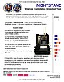 NSA NIGHTSTAND.jpg