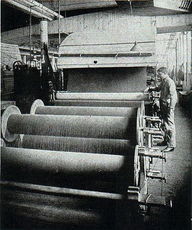 NSRW Story of Wool - slashing machine.jpg
