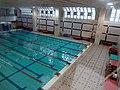 NTU Sports Center warm water swimming pool 20180211.jpg