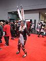 NYCC 2014 cosplay (15500659672).jpg