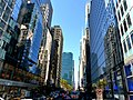 NYC - 42nd Street – Madison Avenue - panoramio.jpg