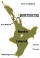 NZ-C Reinga-2009-30-08 Map NorthShoreCity Auckland.png