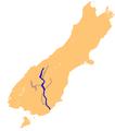 NZ-Clutha R.png
