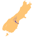 NZ-Waitaki R.png