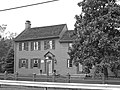 N Holmes 1810 Dennisville HD NJ.JPG