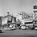 Nachtclub Le Moulin Rouge aan de Boulevard de Clichy, Bestanddeelnr 254-0580.jpg