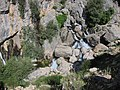 Nacimiento del río Castril (31098406578).jpg