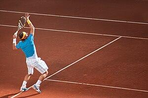 Nadal 2010 Madrid 02