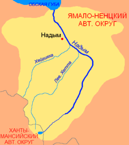 Nadym river.png