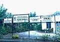 Nag. Wonorejo, Pematang Bandar, Simalungun.jpg