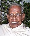 Nagesh2005.jpg