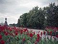 Nagornyy, Kharkov, Kharkovskaya oblast', Ukraine - panoramio (12).jpg