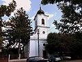 Nagykárolyi Lutheránus templom..jpg