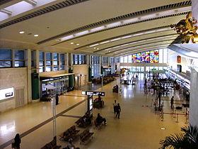 Naha Airport Departure Lobby.jpg