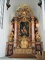 Namen-Jesu-Kirche Bonn@Altar 20180825.jpg