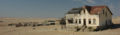 Namibie Kolmanskop 01.JPG