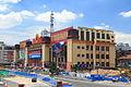 Nanchang Bayi Guangchang 20120723-25.jpg