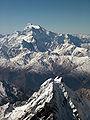 Nanga Parbat - aerial view from north-east.jpg