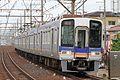 Nankai2000 2195F.jpg