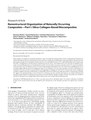 Nanostructural Organization of Naturally Occurring Composites Part I.pdf