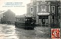 Nantes inondations 1910 tramway.jpg