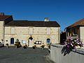 Nantheuil mairie.JPG