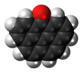 Naphthanthrone molecule spacefill.png
