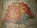 Napkelet Vallási térkép.JPG