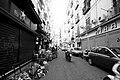 Naples - Italy (15033383071).jpg