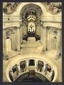 Napoleon's tomb, Paris, France-LCCN2001698518.tif
