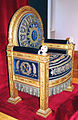 Napoleon-Throne.480.jpg