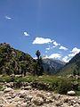 Naran hills5.jpg