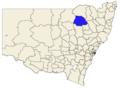 Narrabri LGA in NSW.png