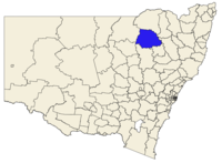 Narrabri LGA in NSW.png