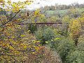 Narrow Gauge Rail GE Eiffel Bridge 02.jpg