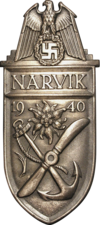 Narvikschild (ohne Tuch).png