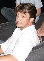 Nathan Fillion2.jpg