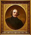 Nathaniel Hawthorne by Leutze.jpg