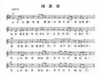 National Banner Song sheet music.png