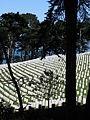 National Cemetery in San Francisco.JPG