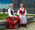 National Costumes Finland 04.jpg