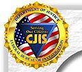 National Crime Information Center seal.jpg